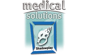 Lonsing medical solutions & shadowplay GmbH