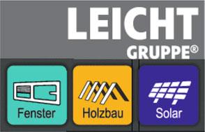 LEICHT Fenster und Türen GmbH
