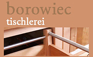 Borowiec GmbH
