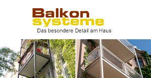 Balkonsysteme Taucha GmbH