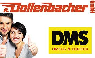 Bild zu Alfons Dollenbacher GmbH in Mannheim