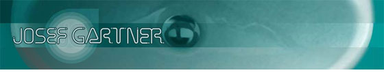 Gartner GmbH
