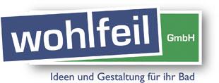 Wohlfeil Ernst Blechnerei und Installation GmbH
