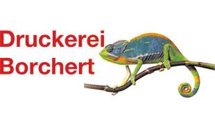 Design & Druck Inh. Thomas Borchert
