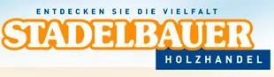 Stadelbauer Holzhandels GmbH