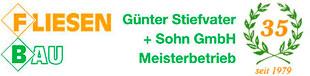 Fliesenbau G. Stiefvater + Sohn GmbH
