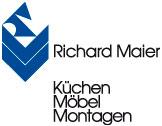 MAIER Küchen-Möbel-Montagen