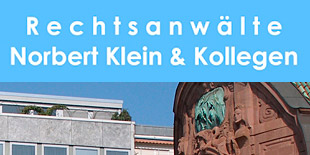 Bild zu Klein Norbert & Kollegen in Mannheim