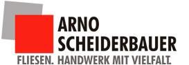 Scheiderbauer