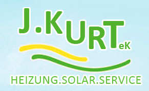 Kurt J. e.K. Heizung.Solar.Service
