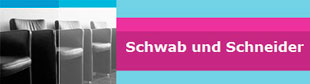 SCHWAB & SCHNEIDER
