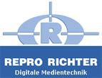 Repro-Richter GmbH