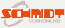Schmidt Rainer GmbH