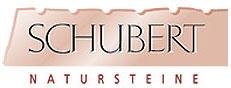 Schubert - Natursteine