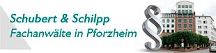 Logo von Schubert Rainer