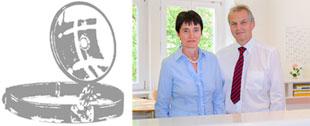 Fleissner Christiane Dr.med. HNO-Privatpraxis