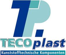 1 TECOplast GmbH