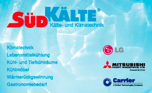 Südkälte GmbH