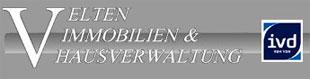 VELTEN Immobilien & Hausverwaltungen