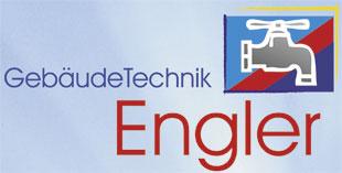 Engler Gebäudetechnik