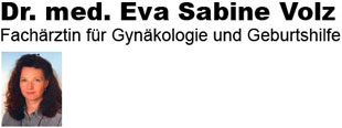 Dr. Eva Volz - Gynäkologische Gemeinschaftspraxis