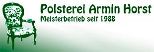 Bild zu Horst Armin in Ketsch am Rhein