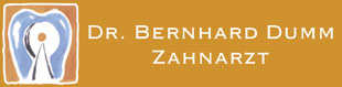 Bild zu Dumm Bernhard Dr. in Mannheim