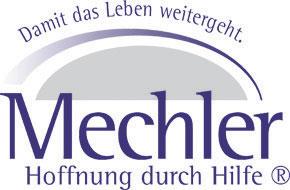 Bild zu Baden-Badener und Bühler Bestattungsunternehmen Karl Mechler Inh. Barbara Mechler e.K. in Baden-Baden