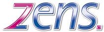 ZENS R. GmbH