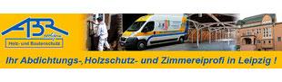 ABR-proligna Holz- und Bautenschutz GmbH