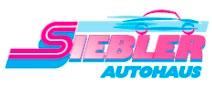 Siebler Autohaus