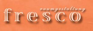 Logo von Fresco Raumgestaltung Inh. Thore Friesinger