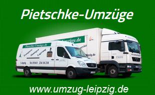 Pietschke-Umzüge