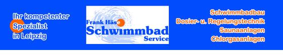Häse Schwimmbad-Service