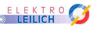 Elektro Leilich e.K. Inh. Rudolf Leilich