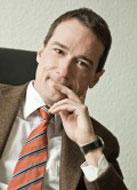 Bild zu SCHENDEL - Ihr Scheidungsanwalt in Mannheim in Mannheim