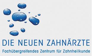 Die neuen Zahnärzte Albert Schewe & Kollegen