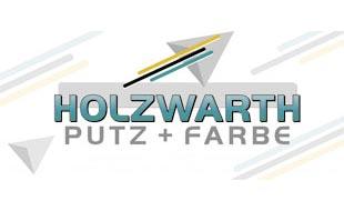 Logo von Holzwarth GmbH