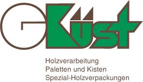 G. Küst Holzverarbeitung GmbH & Co. KG