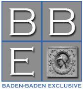 Baden-Baden Exclusive GmbH
