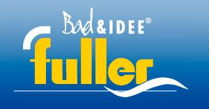 Fuller GmbH Sanitärtechnik, Bäder