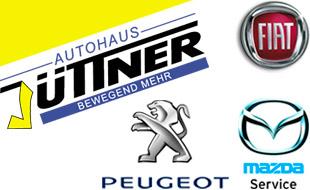 Autohaus Jüttner GmbH