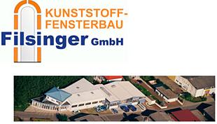 Fensterbau Filsinger GmbH