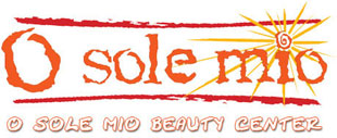 O sole mio Beautycenter
