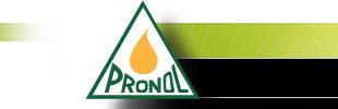 PRONOL GmbH