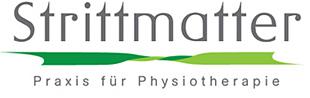 Strittmatter Birgit Praxis für Osteopathie