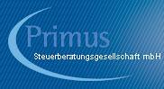 Primus-Steuerberatungsges. mbH