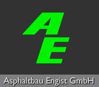 Asphaltbau Engist GmbH