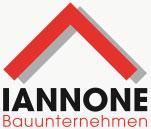 Iannone Bau GmbH Inh. Gianpiero Iannone