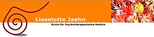 Jaehn